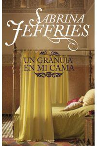 lib-un-granuja-en-mi-cama-roca-editorial-de-libros-9788415410676