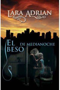 lib-el-beso-de-medianoche-roca-editorial-de-libros-9788492617579