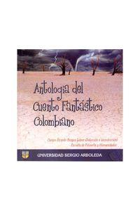 27_antologia_del_arbo