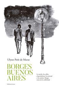 lib-borges-buenos-aires-penguin-random-house-9789500763448
