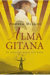 lib-alma-gitana-penguin-random-house-9789506445072