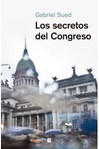 lib-los-secretos-del-congreso-penguin-random-house-9789877800876