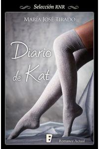 lib-diario-de-kat-penguin-random-house-9788490692356