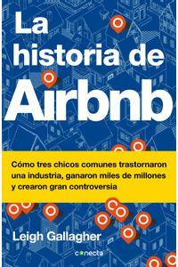 lib-la-historia-de-airbnb-penguin-random-house-9786073173575