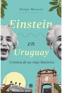 lib-einstein-en-uruguay-penguin-random-house-9789974895225