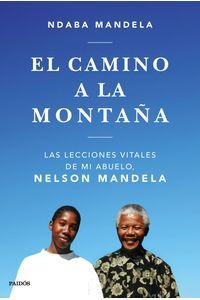 lib-el-camino-a-la-montana-grupo-planeta-9788449335914
