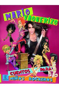lib-cuentos-para-ninos-rockeros-grupo-planeta-9788467055726