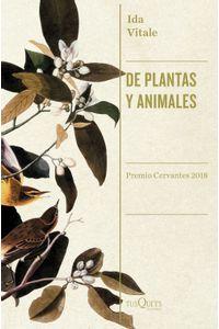 lib-de-plantas-y-animales-grupo-planeta-9788490666838