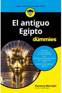 lib-el-antiguo-egipto-para-dummies-grupo-planeta-9788432905346
