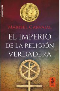 lib-el-imperio-de-la-religion-verdadera-otros-editores-9788417248444