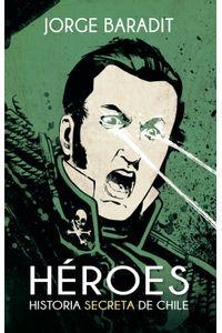 lib-heroes-penguin-random-house-9789562625883