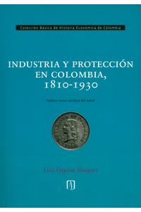 industria-y-proteccion-9789587747881-uand