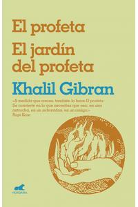 el-profeta-el-jardin-9789585677197-rhmc