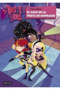 lib-el-caso-de-la-fiesta-de-disfraces-grupo-planeta-9788408215769