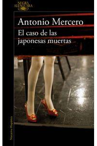lib-el-caso-de-las-japonesas-muertas-penguin-random-house-9788420432908
