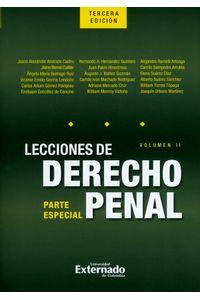 lecciones-de-derecho-penal-vol-II-9789587901276-UEXT