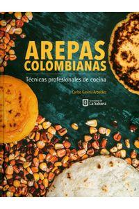 arepas-colombianas-9789581204960-usab