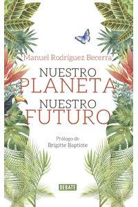 nuestro-planeta-9789585446748-rhmc