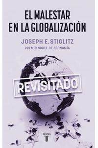 el-malestar-en-la-globalizacion-9789589219775-rhmc