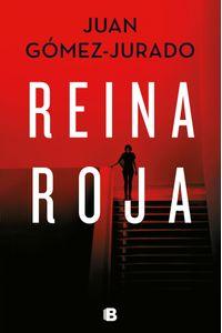 reina-roja-9789585477728-rhmc