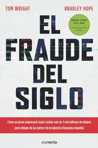 el-fraude-del-siglo-9789588821658-rhmc