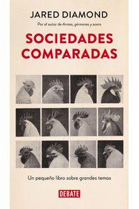 lib-sociedades-comparadas-penguin-random-house-9788499926353