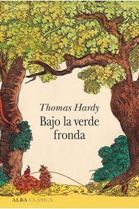 lib-bajo-la-verde-fronda-alba-editorial-9788490656167