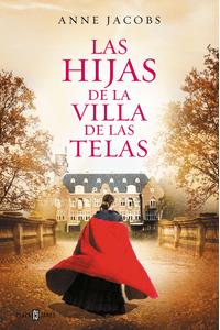 las-hijas-de-la-villa-9789585457324-rhmc