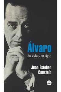 alvaro-9789585458925-rhmc
