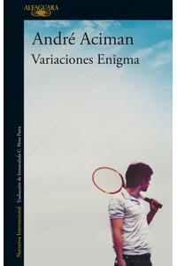 variaciones-enigma-9789585496644-rhmc