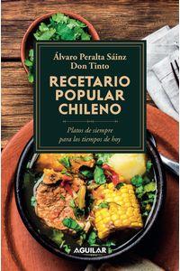 lib-recetario-popular-chileno-penguin-random-house-9789569582967