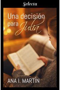 lib-una-decision-para-julia-penguin-random-house-9788417616014