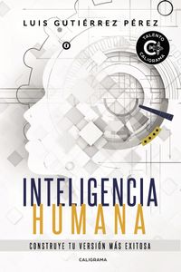 lib-inteligencia-humana-penguin-random-house-9788417772253
