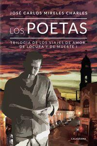 lib-los-poetas-penguin-random-house-9788417856991