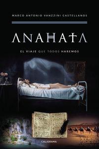 lib-anahata-penguin-random-house-9788417887612