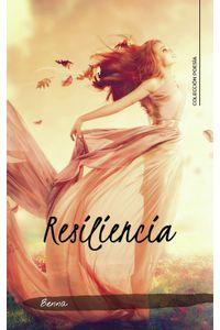 lib-resiliencia-penguin-random-house-9788417915575