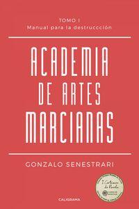 lib-academia-de-artes-marcianas-penguin-random-house-9788417915988