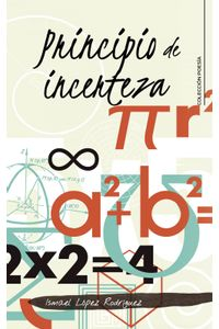 lib-principio-de-incerteza-penguin-random-house-9788417947644