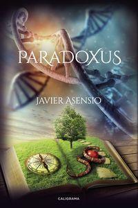lib-paradoxus-penguin-random-house-9788417947668