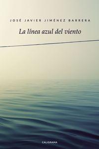 lib-la-linea-azul-del-viento-penguin-random-house-9788417915933