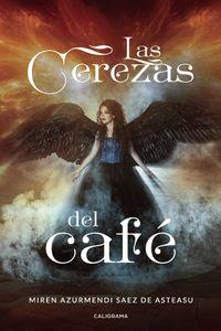 lib-las-cerezas-del-cafe-penguin-random-house-9788417984489