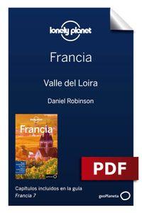 lib-francia-7-valle-del-loira-grupo-planeta-9788408186441