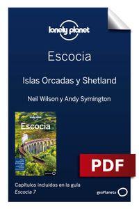 lib-escocia-7-islas-orcadas-y-shetland-grupo-planeta-9788408189701
