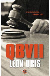 lib-qb-vii-roca-editorial-de-libros-9788415997221