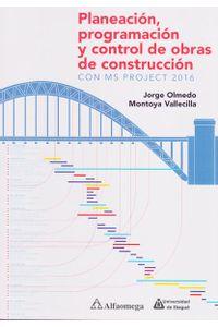 planeacion-programacion-y-control-de-obras-de-construccion-9789587780659-alfa