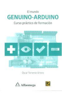 genuino-arduino-9789587781199-Alfa