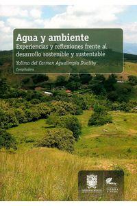 agua-y-ambiente-experiencias-9789587870381-dist
