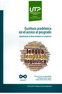 escritura-academica-9789587223491-uptc
