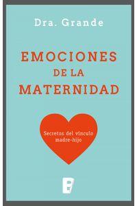 lib-emociones-de-la-maternidad-penguin-random-house-9789876276931