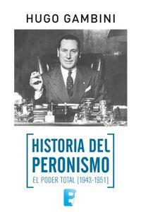 lib-historia-del-peronismo-la-violencia-19561983-penguin-random-house-9789876276979